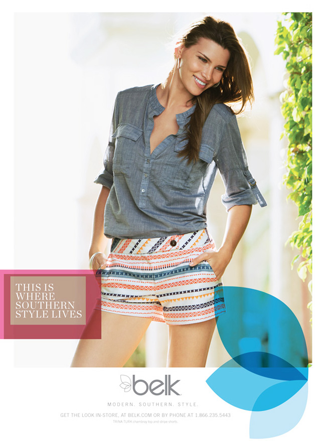 50140811_Belk_June InStyle_rev.indd