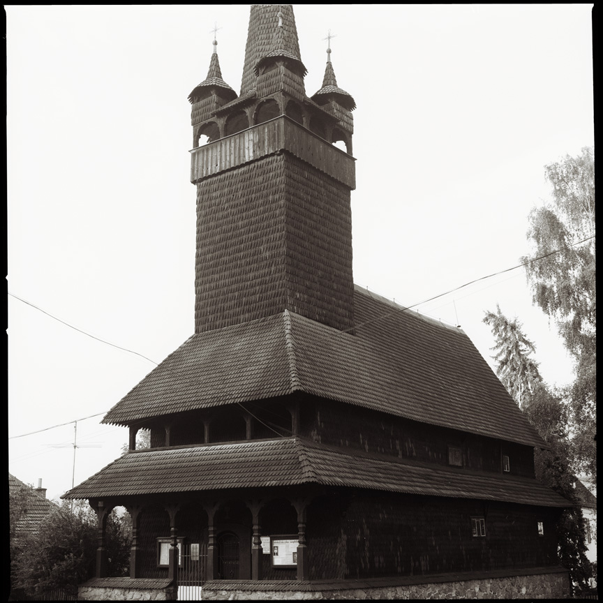 ChurchCzech